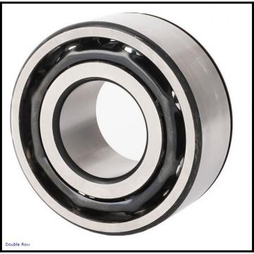 SKF 3206a-2z Double Row Angular Contact