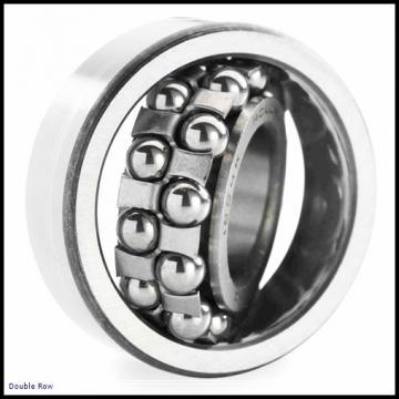 SKF 3207a-2z/c3mt33 Double Row Angular Contact