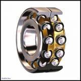 SKF 3306a-2rs1tn9/c3mt33 Double Row Angular Contact