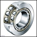 SKF 3306anr Double Row Angular Contact